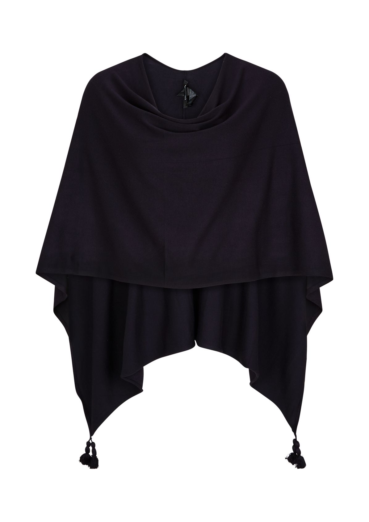Poncho from s.Oliver