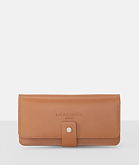 Agnes purse from liebeskind
