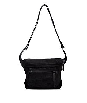 Akita shoulder bag from liebeskind