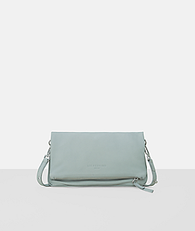 Aloe shoulder bag from liebeskind