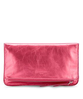 Aloe shoulder bag from liebeskind