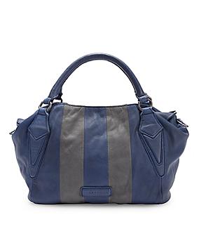 Amanda S handbag from liebeskind