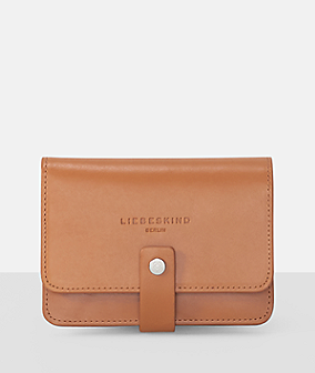 Annie purse from liebeskind