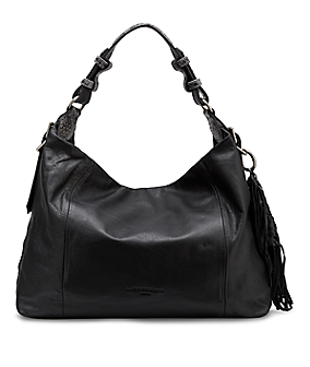 Anuk bucket bag from liebeskind