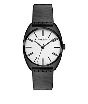 Armbanduhr Vegetable Medium LT-0025-LQ