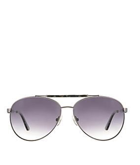 Aviator Sonnenbrille 10589