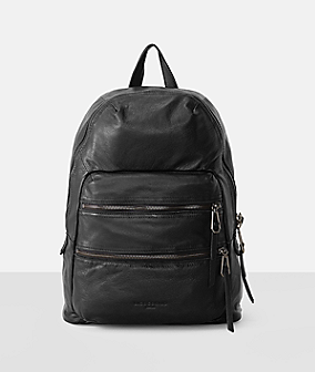Backpack Saku from liebeskind