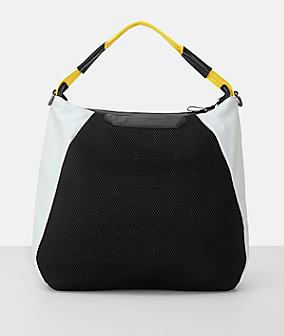 Bag Annaba from liebeskind