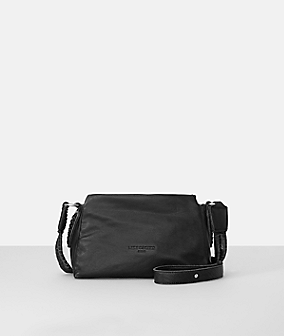 Bag SapporoS7 from liebeskind