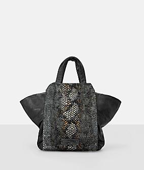Baraka handbag from liebeskind