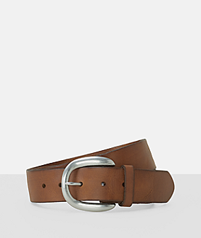Belt LKB501 from liebeskind