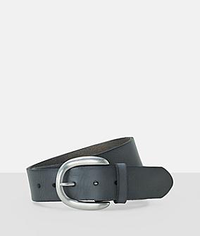 Belt LKB501 from liebeskind