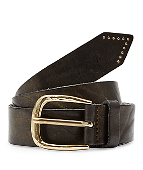 Belt LKB668 from liebeskind