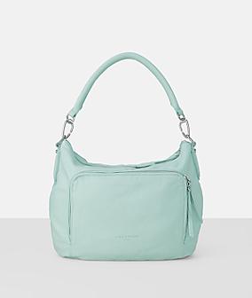 Biggi 7E shoulder bag from liebeskind