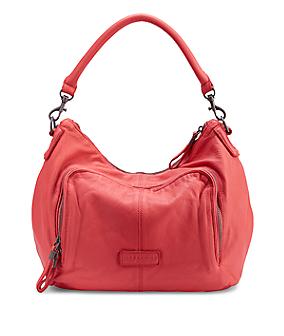 Biggi shoulder bag from liebeskind
