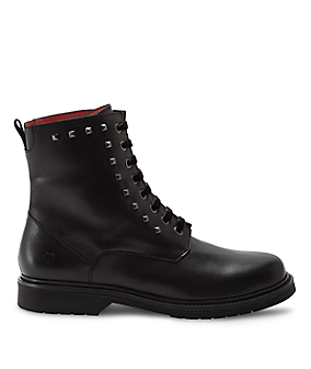 Boots LF175080 from liebeskind