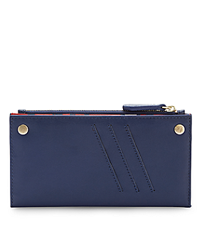 Brieftasche Jojo
