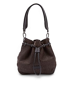 Bucket Bag Yaizu