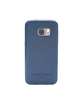 BumperS7 mobile phone case from liebeskind