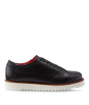 Chaussures à lacets de liebeskind