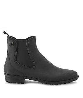 Chelsea Gum Boots LS0133
