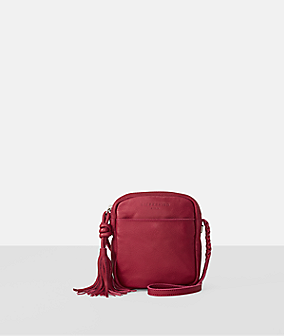 Chiisana shoulder bag from liebeskind