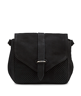 Christin cross-body bag from liebeskind
