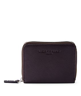 Conny B wallet from liebeskind