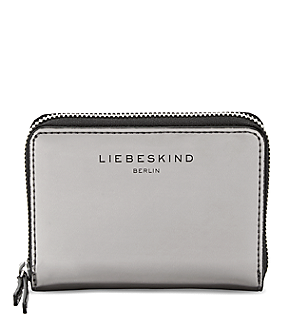 ConnyF7 purse from liebeskind