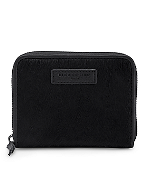 ConnyR wallet from liebeskind