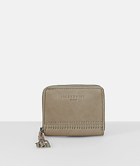 ConnyS7 purse from liebeskind