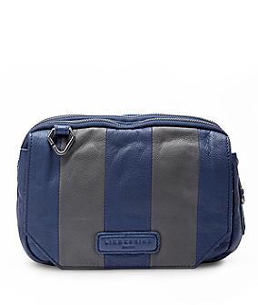Crossbody Bag Maike S