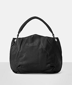 Dalea handbag from liebeskind