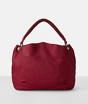 Dalea handbag from liebeskind