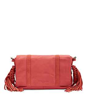 Daria cross-body bag from liebeskind