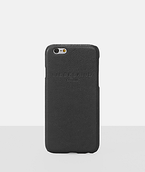Dobbi6S7 protective cover from liebeskind