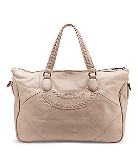 Esther handbag from liebeskind