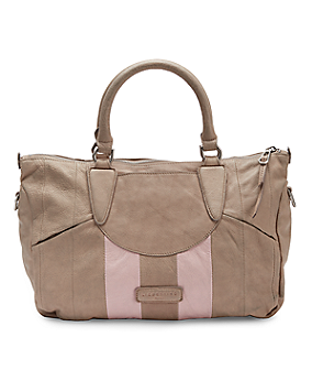 Esther S handbag from liebeskind