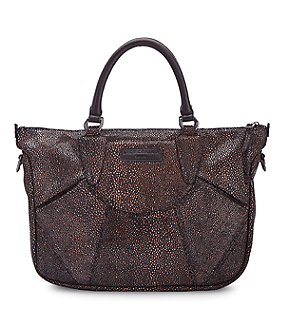 EstherF7 handbag from liebeskind