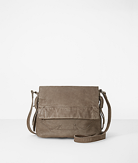 Funda shoulder bag from liebeskind