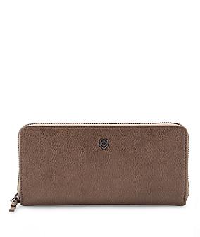 GigiF7 purse from liebeskind