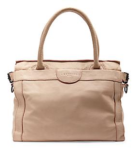 Glory handbag from liebeskind