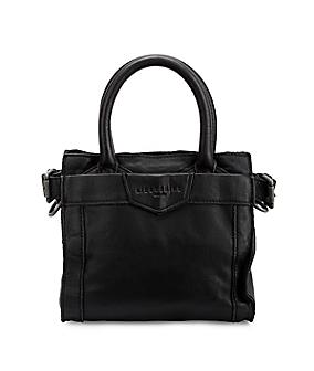 Goldie6H handbag from liebeskind
