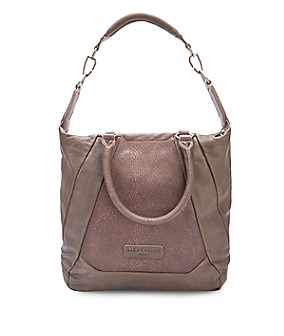 Handbag Bata from liebeskind