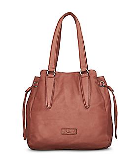 Handbag Osaki from liebeskind