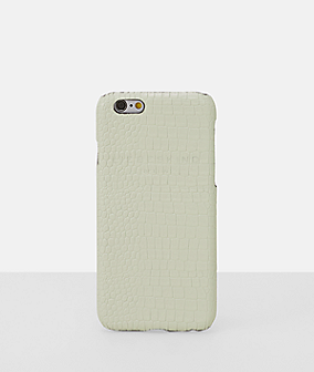 Handycase Iphone 6