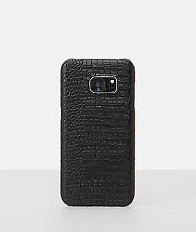 Handycase Samsung Galaxy S7
