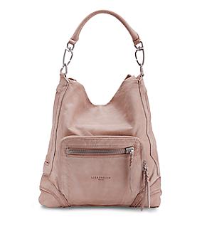 Hitachi hand bag from liebeskind