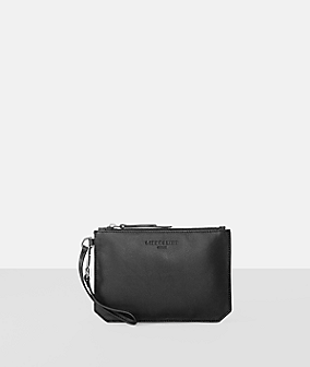 InsideS7 make-up bag from liebeskind