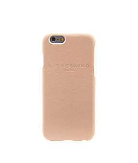 iPhone 6 Cap from liebeskind